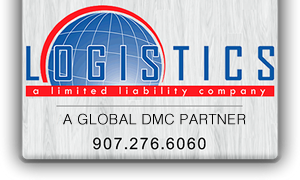 LogisticsLogoweb300