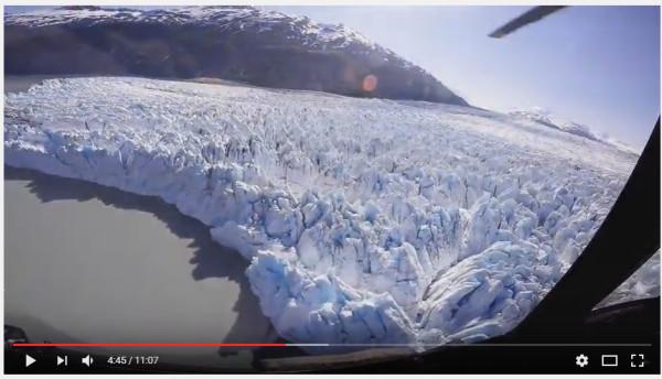 Alaska DMC Video Experience